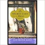 The Secret Lives of Beesbook by Sue Monk Kidd
