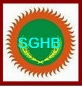 Sarva Haryana Gramin Bank (SHGB) Recruitment 2014 SGHB Officer Junior Management and Office Assistant posts Govt. Job Alert