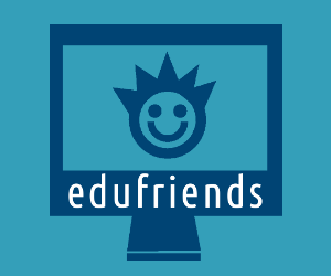 www.edufriends.gr