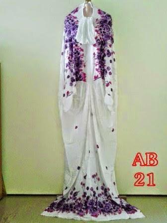 http://www.bajubalimurah.com/2014/06/mukena-abaya.html