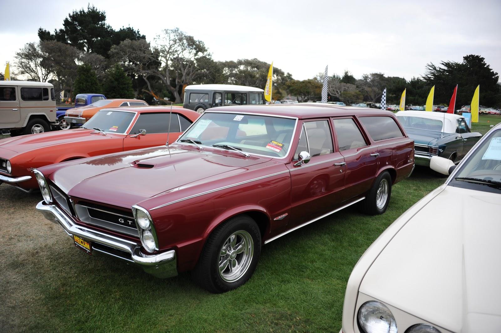 1963 Pontiac Parisienne Convertible For Sale Html Autos Weblog