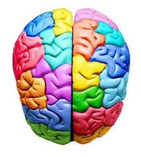 Test de inteligencias múltiples para ser más creativos