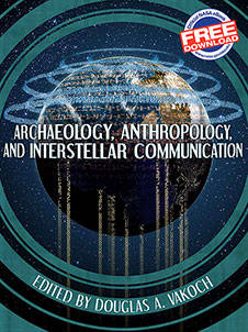 Free Ebook Past Times Nasa: Archaeology, Anthropology, In Addition To Interstellar Communication