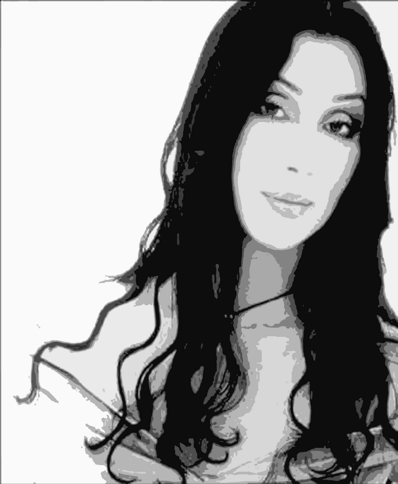 http://4.bp.blogspot.com/-P8vnGzXtjoM/TW1E9tByJCI/AAAAAAAAAIo/bOgP7NFebIc/s1600/Cher.jpg