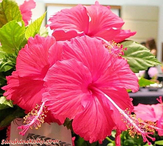 Selamat Hari Malaysia, Happy Malaysia Day, bunga raya
