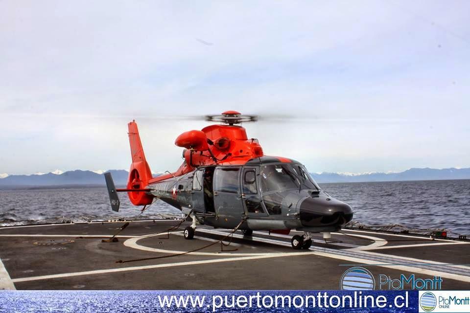 http://www.puertomonttonline.cl/~ptomon/?p=20808