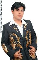 http://4.bp.blogspot.com/-P8y4yyOgVx4/TipIwg1urPI/AAAAAAAACns/l3725PqdVR8/s320/juancito+torres+folklore+andino+peruano+huayno+trujillo+peru+www.juancitotorres.com+peru.jpg