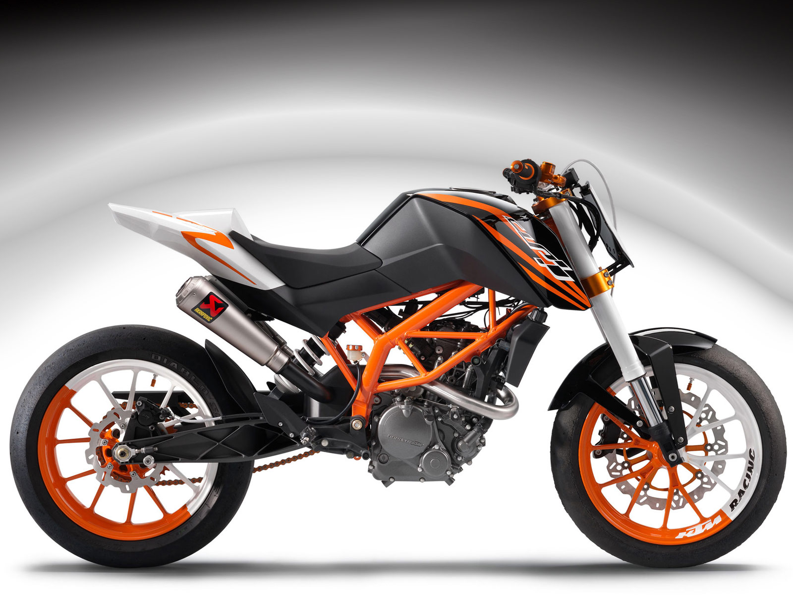 motorcycle insurance 2010 ktm 125 race wallpaper. Black Bedroom Furniture Sets. Home Design Ideas