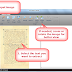 How to Extract Text From Images & File Printouts Using OCR in OneNote