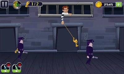 Break the Prison 1.0.6 APK for Android