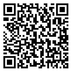 SMS desde Perú