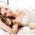Moment of beauty - Dolce&Gabbana újdonságok