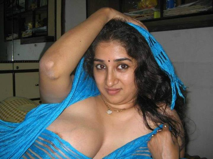 Mallu Hot Womens Nude 35
