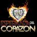 <i>Esperanza del Corazón</i> termina as gravações em dezembro