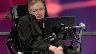 Declaraciones de Stephen Hawking