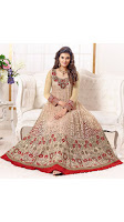 Anarkali Suit dress online in lowest price