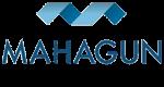 Mahagun Projects