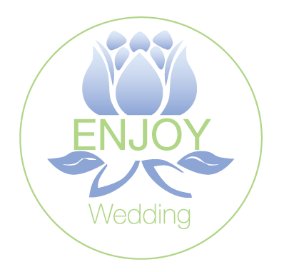 Enjoy Wedding Planner