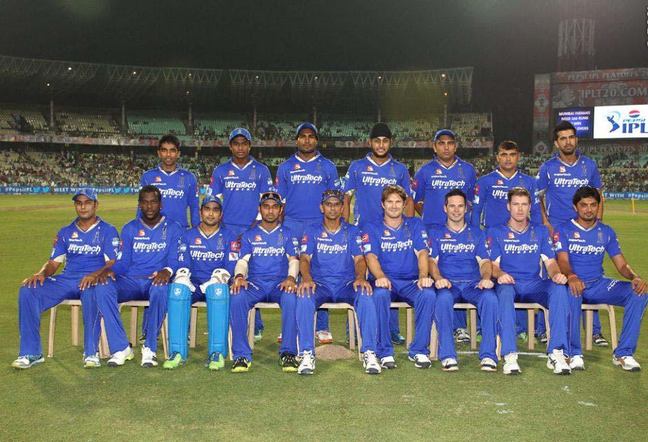 Rajasthan-Royals-team-RR-vs-MI-Qualifier2-IPL-2013
