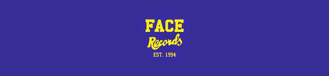 Face Records @ blog