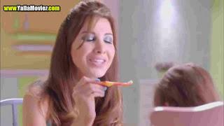 كليب نانسي عجرم - سوبرنانسي | نسخة اصلية تحميل يوتيوب مباشر اليوم