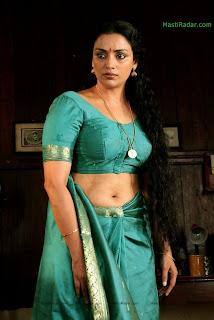hot actress wallpaper malayalam actress swetha menon hot