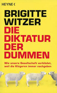 Brigitte Witzer