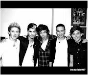 File:Zayn Malik .amp; Liam Payne of One Direction.JPG zayn malik liam payne of one direction