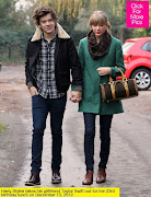 Harry Styles Spent Over $1600 On Taylor Swift's Birthday Gifts