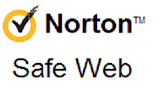 VirusRemoval911 Certified Safe by Norton