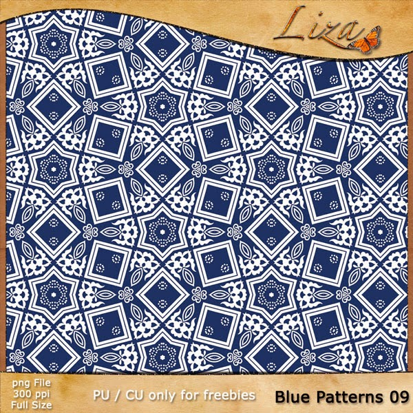 http://4.bp.blogspot.com/-P94kuj4-4C8/VWXlB2SxzSI/AAAAAAAAADI/g0RdxeNJp4w/s1600/LizaG_BluePattern09PV.jpg