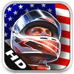 drawrc2a Review: Draw Race 2 (iPhone e iPad)