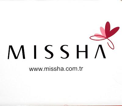 missha.com.tr/