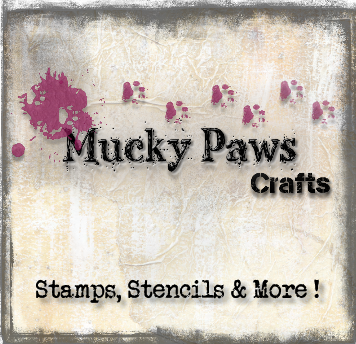 Mucky Paws Shop