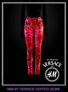 Versace-for-H&M