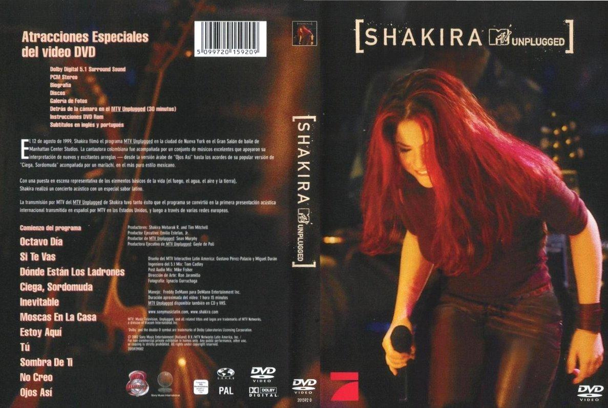 http://4.bp.blogspot.com/-P9ALlrdR9I4/UCPeAUo5XCI/AAAAAAAAC9Q/PQXecf6oIuQ/s1600/Shakira_Unplugged_Spanish-front.jpg