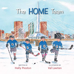 The Home Team (2012)