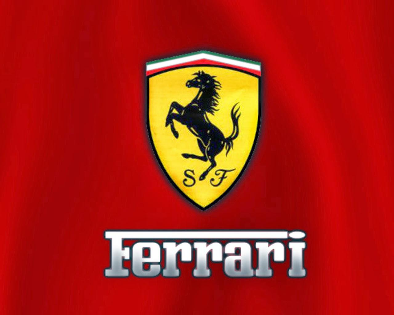 Ferrari Car Images Free Download Free Download,ferrari Logo