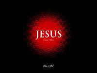 Wallpaper Yesus Terbaru