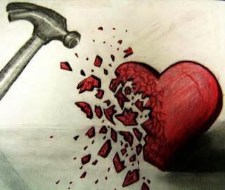 puisi tentang cinta