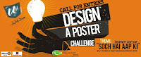 Ufone Design a Poster Challenge