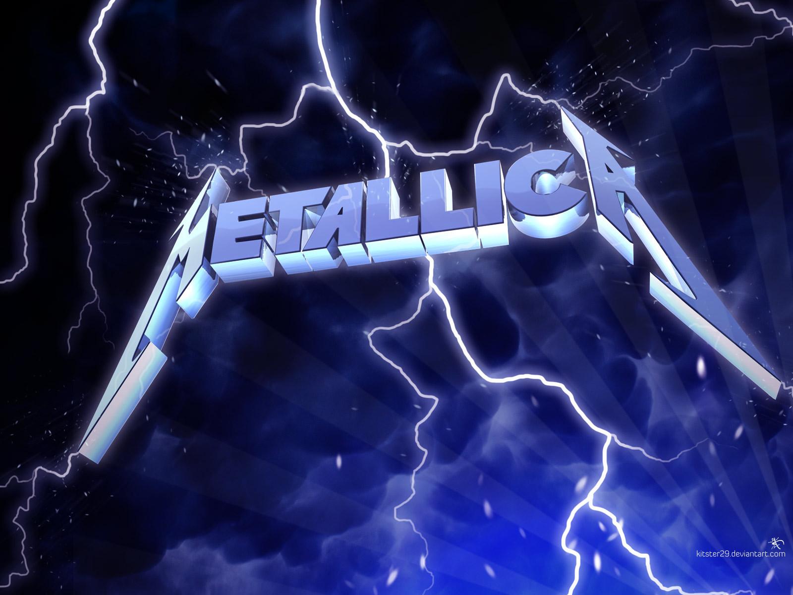 Hi def walls wednesday music 9 metallica - Metallica wallpaper ...