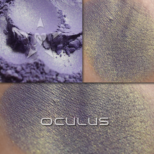 http://www.aromaleighcosmetics.com/product/oculus/
