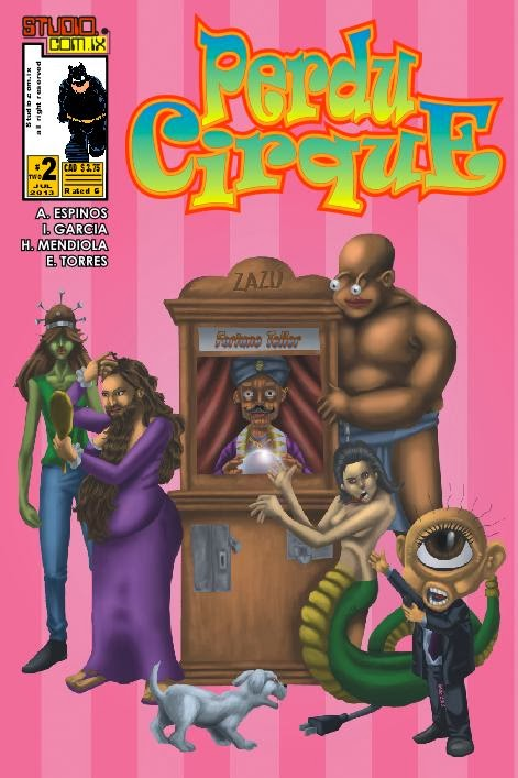 http://studiocomix.storenvy.com/collections/73865-all-products/products/1975300-perdu-cirque-2