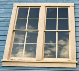 Double Pane Windows Cost - Read this!: Double Pane Windows Cost