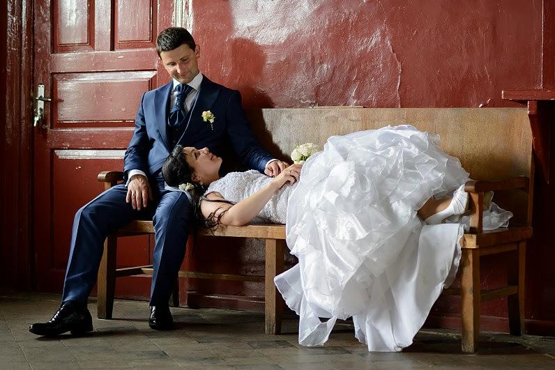 romantiška fotosesija siauruko muziejaus stotyje Anykščiuose