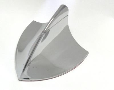 antena decorativa shark tubarão para todas as marcas e modelos de carros