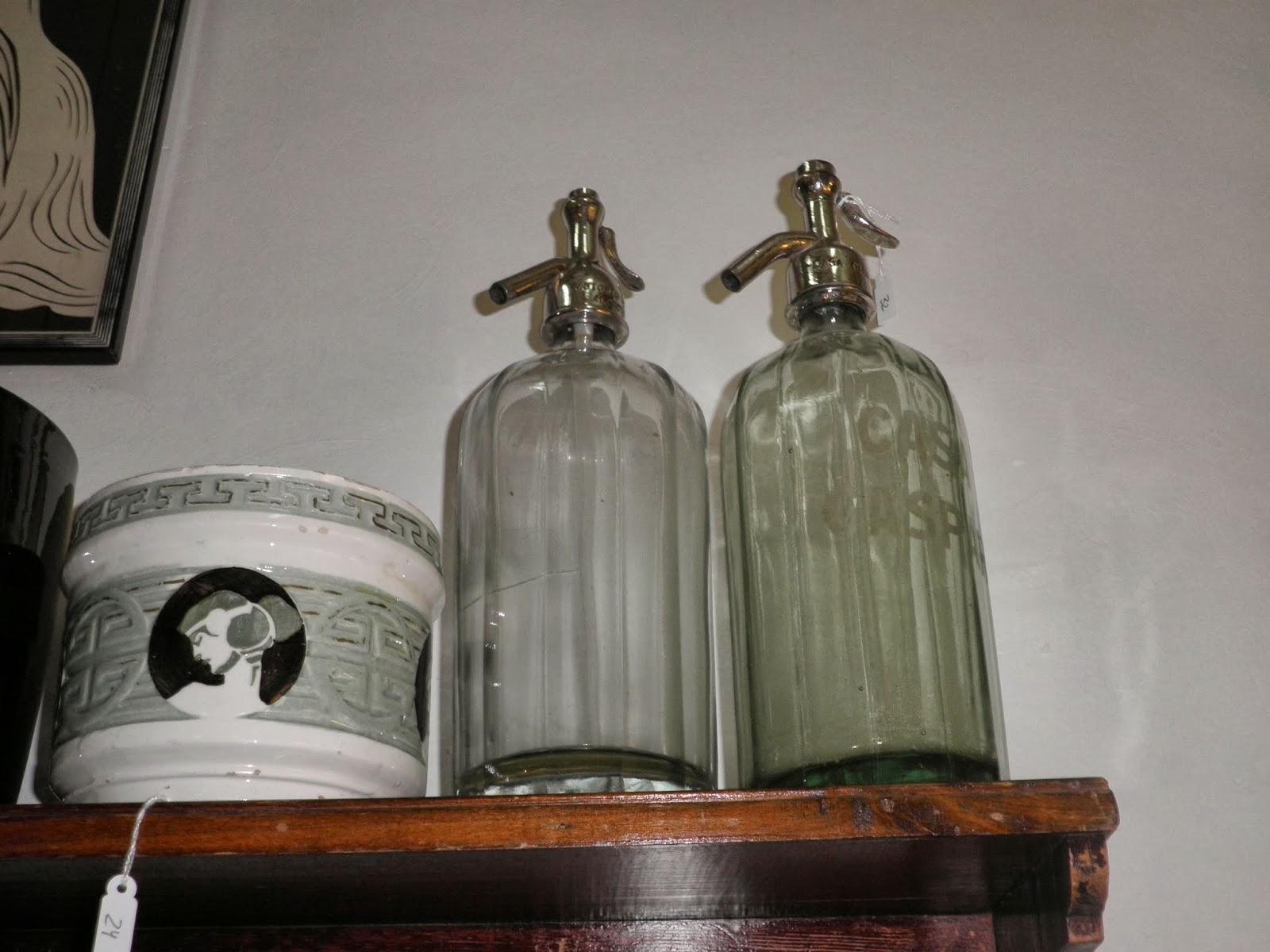 Dise o de una cocina vintage en granada for Cocinas granada precios