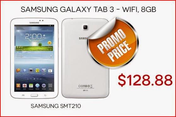 New Jersey, wholesaler, Samsung, Galaxy Tab 3,