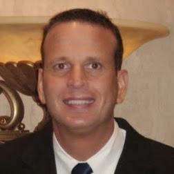 Brazoria County Drug Lawyer